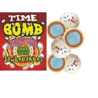 GUM 850 COUNT TIME BOMB 200X200