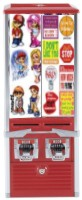 N.W. STICKER MACHINE 200X82