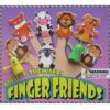 Finger Friends Final Paper Front 2 test
