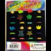 Fun-RIngs-redimensioned