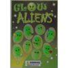 Glow Aliens