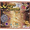 Kings Ransom 2 Inch Test