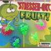 stressed out fruit