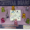 crystal bears