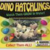 dino hatchers
