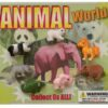 Animal World NEW LIVE 2 test