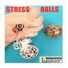 Stress-Balls-e1564055489946 test