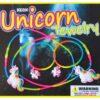 Unicorn Jewelry LIVE 2 test
