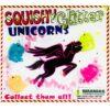 Squishy Glitter Unicorn Cardinal