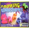 Growing Unicorns LIVE 2 (2) test
