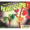 Heart Slime 2