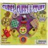 Cubes, Cuffs LIVE 2 (2) test