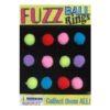 FUZZ Ball Rings LIVE 3