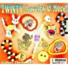 Twisty Jewelry N More (2) 2