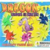 Dragon Pets Test
