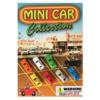 mini-car-collction-852×1024 test