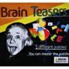 Brain Teasers (2)