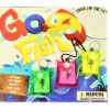Go Fish (2) Test