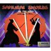 Samurai Swords (2) Test