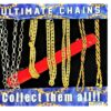 Ultimate Chains (2) Test