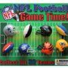 Nfl Gametime Cardinal
